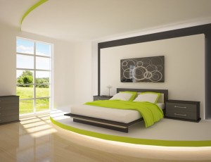 modern fitted bedroom furniture. From Classic To Modern Furniture And Eccentric Wardrobes Fitted In London, Capital Bedrooms Creates Sells Made Measure Pieces Of Bedroom O