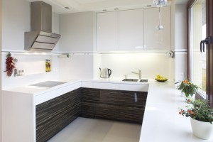 Fitted-kitchen-1-300x200